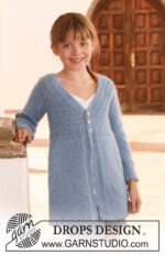 Little Emma by DROPS Design