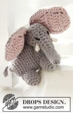 Horton by DROPS Design