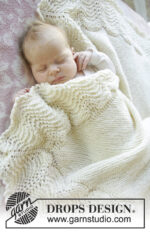 Baby Bliss by DROPS Design