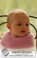 BabyDROPS 16-8 by DROPS Design