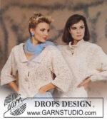 DROPS Extra 0-123 by DROPS Design