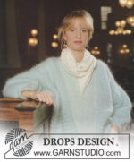 DROPS Extra 0-129 by DROPS Design